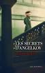 [Holeman, Linda] Les secrets d'Angelkov Sans-t12