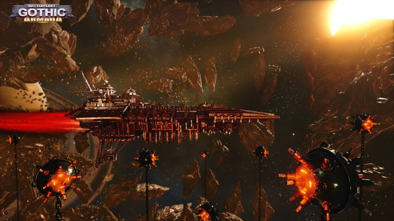 Battlefleet Gothic Armada RTS - Page 2 11427310