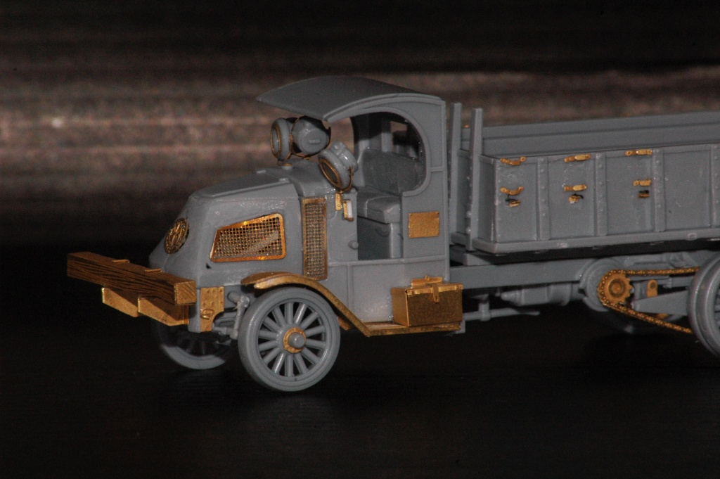 "Mack AC ""Bulldog"" RPM + photodécoupe PART - 1/72 Dsc_3510"