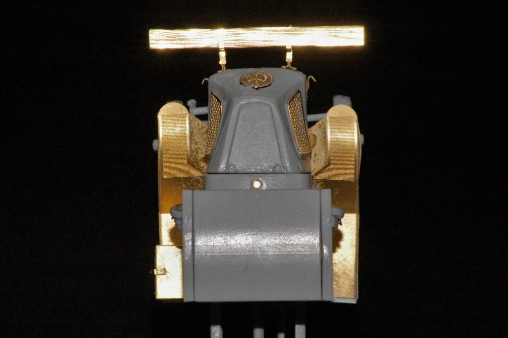 """Mack AC """"Bulldog"""" RPM + photodécoupe PART - 1/72 Dsc_3512"""