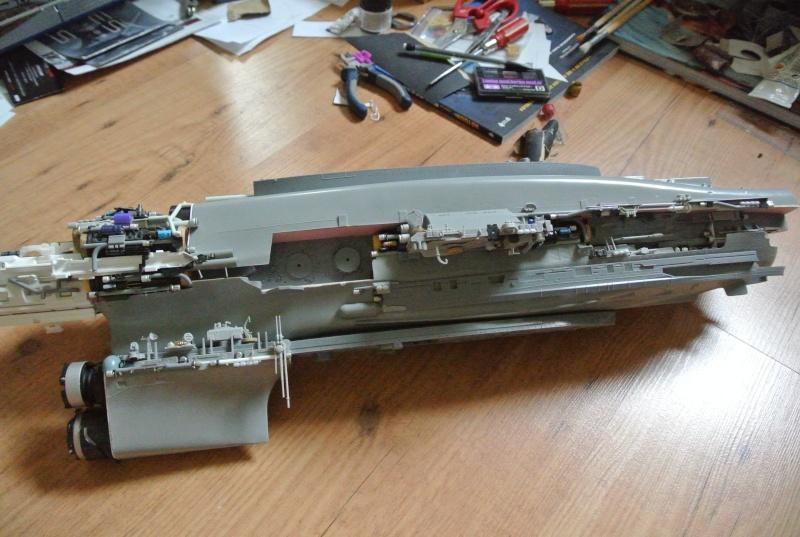croiseur de luxe 1/350 Dsc_3010