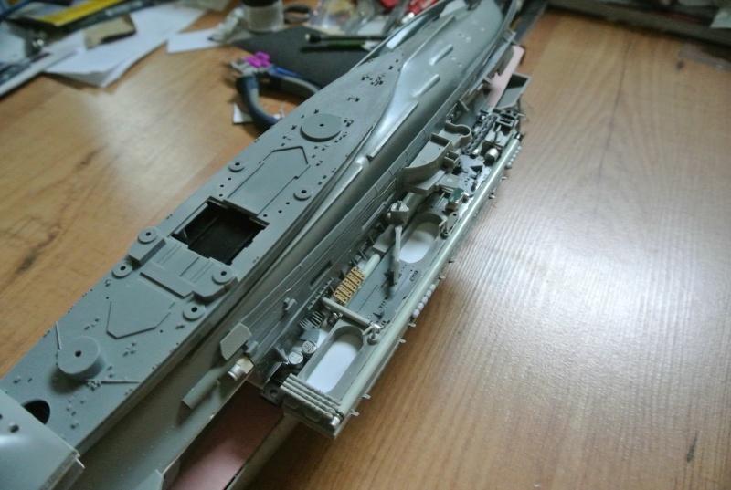 croiseur de luxe 1/350 Dsc_3012