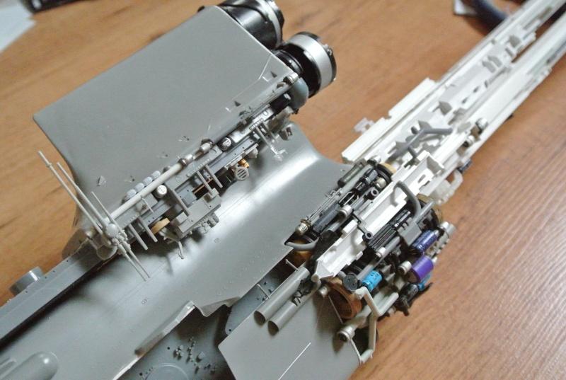 croiseur de luxe 1/350 Dsc_3110