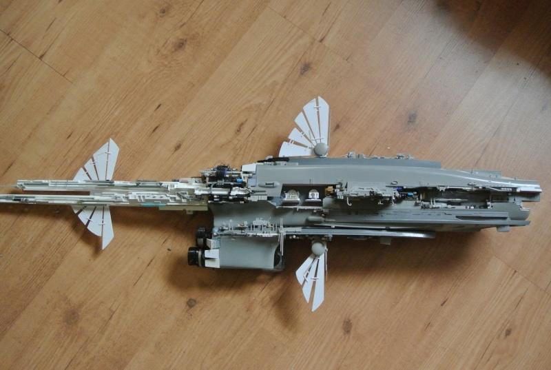 croiseur de luxe 1/350 Dsc_3111