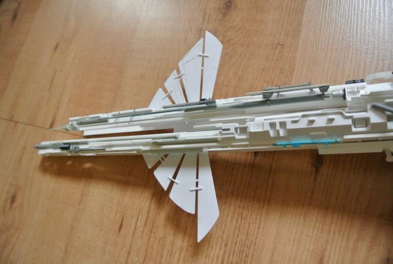 croiseur de luxe 1/350 Dsc_3115