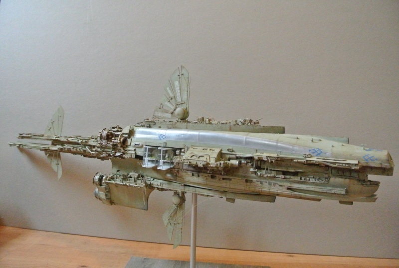 croiseur de luxe 1/350 Dsc_3210
