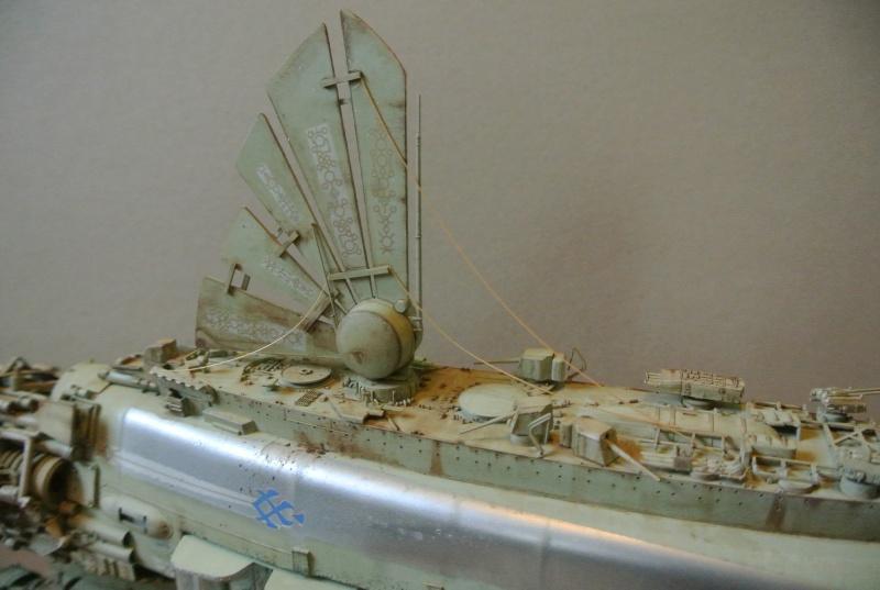 croiseur de luxe 1/350 Dsc_3310