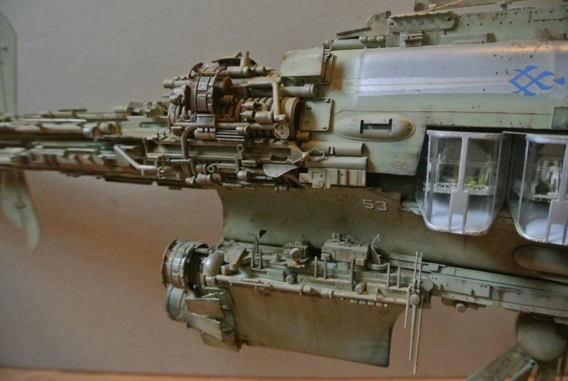 croiseur de luxe 1/350 Dsc_3311
