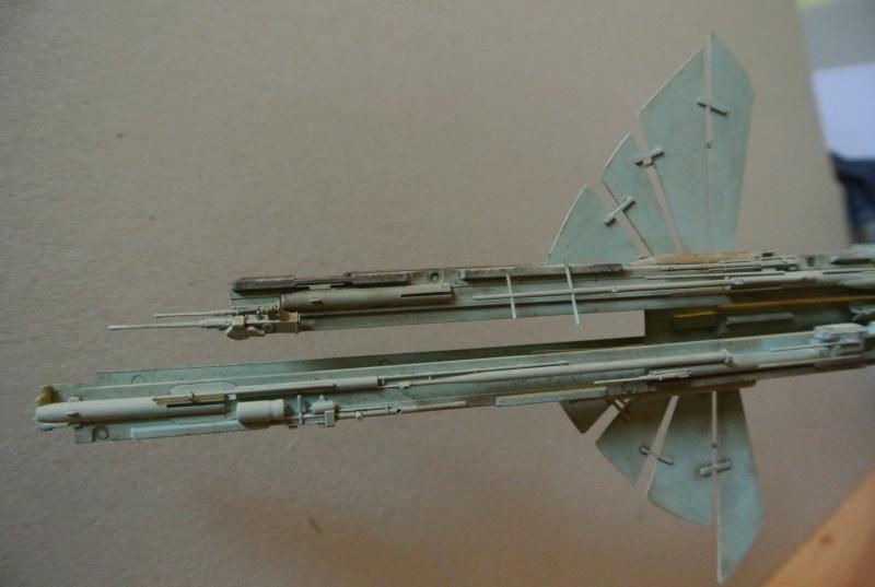 croiseur de luxe 1/350 Dsc_3316