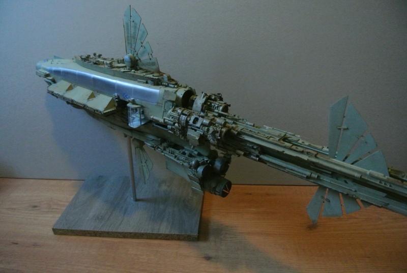 croiseur de luxe 1/350 Dsc_3317
