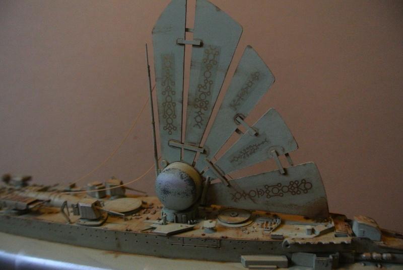 croiseur de luxe 1/350 Dsc_3318