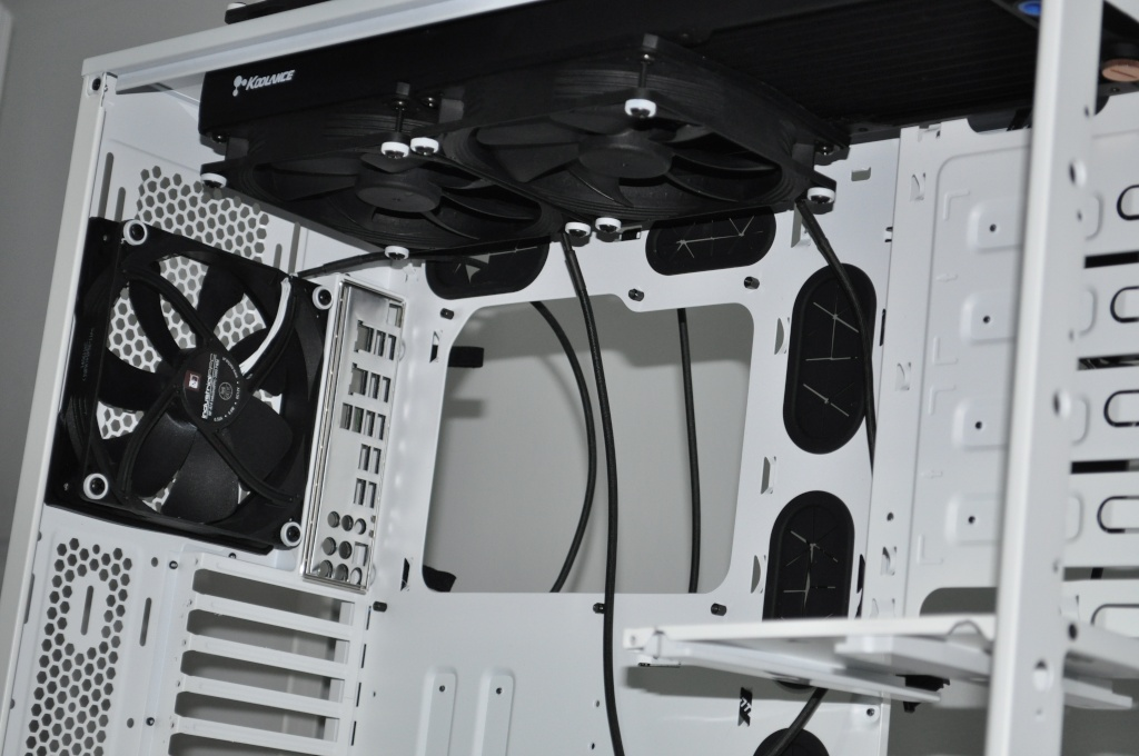 Projet pour Armada ///// Phanteks Enthoo Primo Ultimate White Dsc_0120