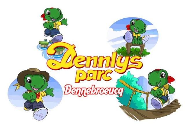 [France] Dennlys Parc 60085710