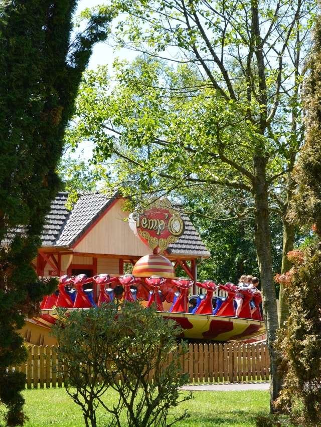 [France] Dennlys Parc Dsc_2510