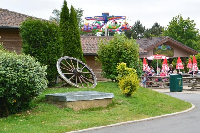 [France] Dennlys Parc Dsc_2713