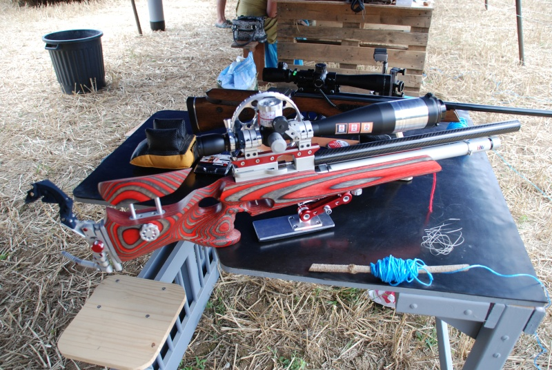 Commander une carabine 4.5mm aux USA. Douanes? Dsc_6427