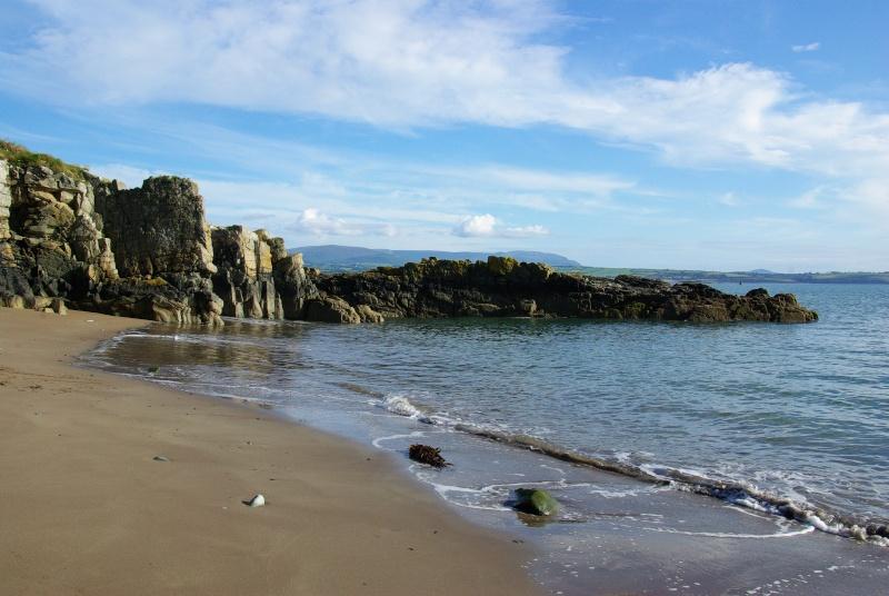 Irlande 2015 - Wild West Coast  - VVVVV- Imgp7218