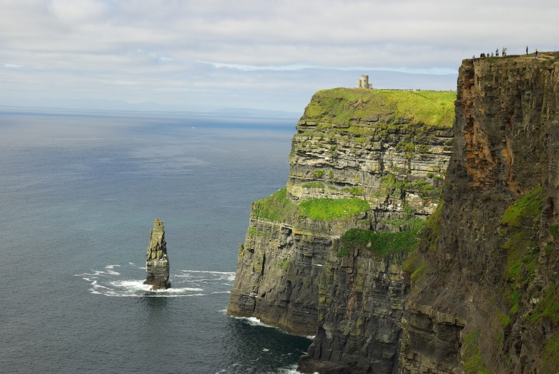 Irlande 2015 - Wild West Coast  - VVVVV- Imgp7810