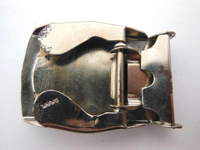 Boucle HJ précoce ,DRGM Dscn2419