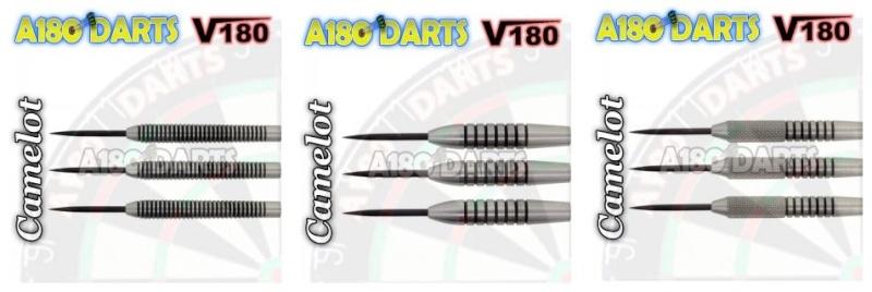 V180 SECTION A180_404