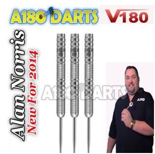 V180 SECTION A180_405