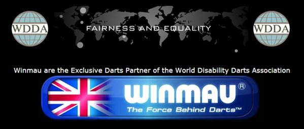 Impairment Classification and Eligibility for WDDA UK Tournaments A180_468