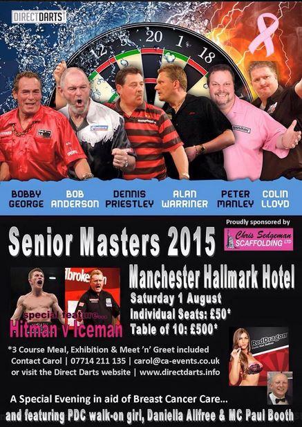SENIOR MASTERS 2015 - MANCHESTER HALLMARK HOTEL - SATURDAY 1st AUGUST A180_479