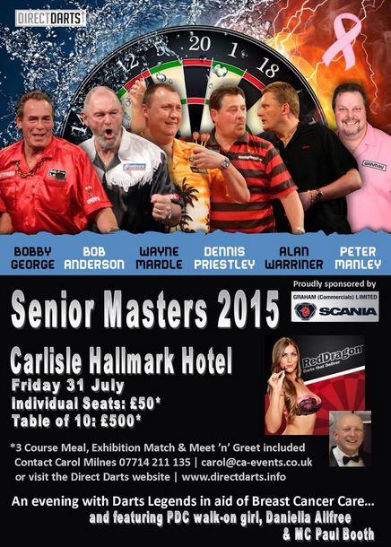 SENIOR MASTERS 2015 - CARLISLE HALLMARK HOTEL - FRIDAY 31st JULY A180_480