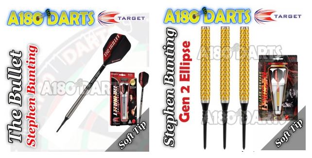 STEPHEN BUNTING - ACCESSORIES  A180_p28