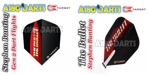 STEPHEN BUNTING - ACCESSORIES  A180_p29