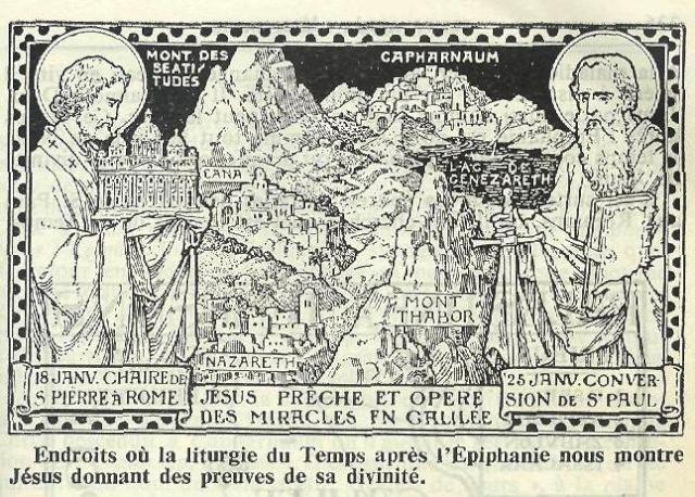 Temps après l'Épiphanie (Exposé) Image_14