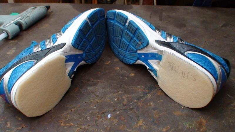 Chaussures surpronation Dsc03312
