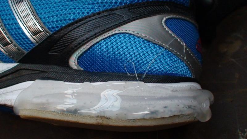 Chaussures surpronation Dsc03314