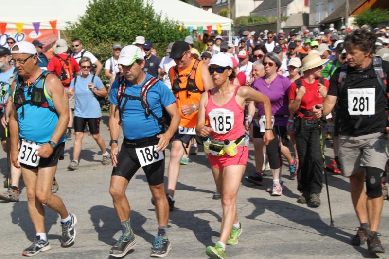 100km du Perche 2015 SAMEDI 4 JUILLET 2015 Img_8410