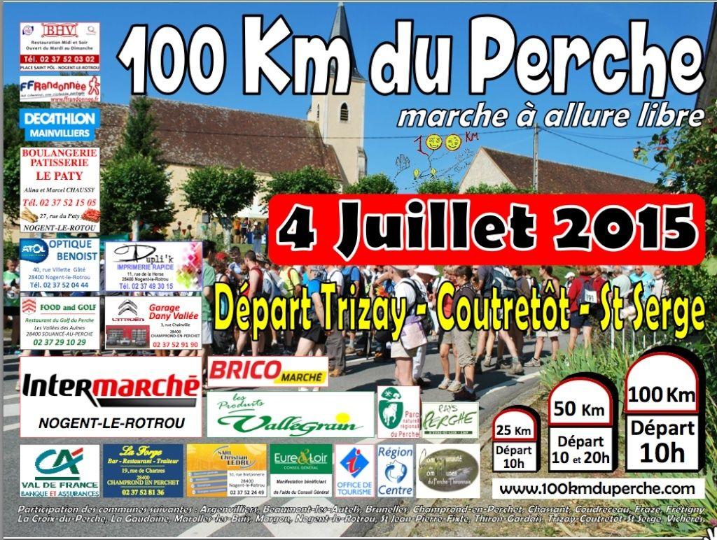 100km du Perche 2015 SAMEDI 4 JUILLET 2015 Sans_t10