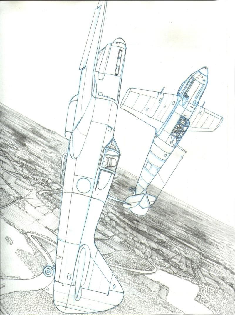 D520 de  Pomier-Layrargue D52011