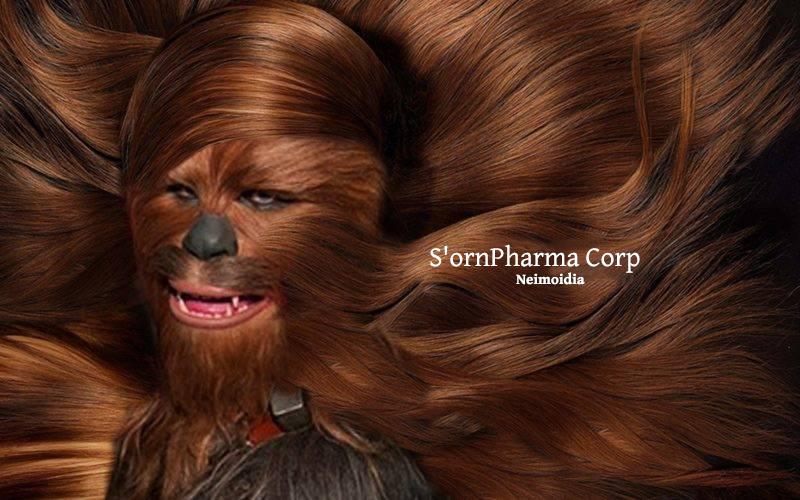 créations humouristiques - Page 3 Pharma10