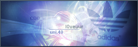 Région Lov111