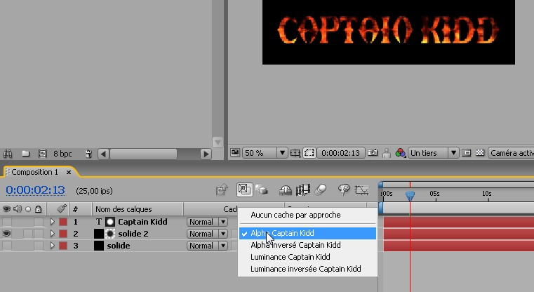 un petit tuto sur after effects Captur11