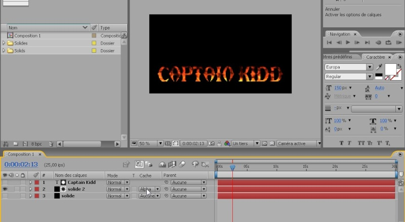 un petit tuto sur after effects Captur12