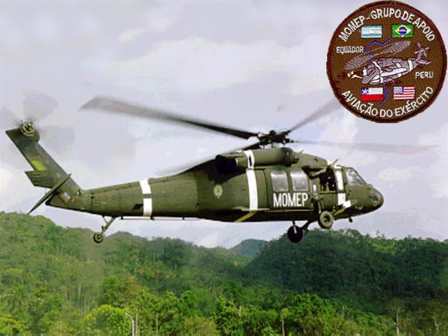 A Aviação do Exército Brasiseiro Blackh10
