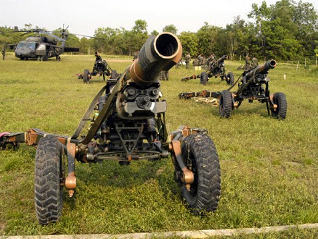 A Aviação do Exército Brasiseiro Blackh13