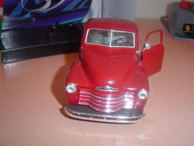 Chevrolet 1950 - die cast para RC ! Chevy_16