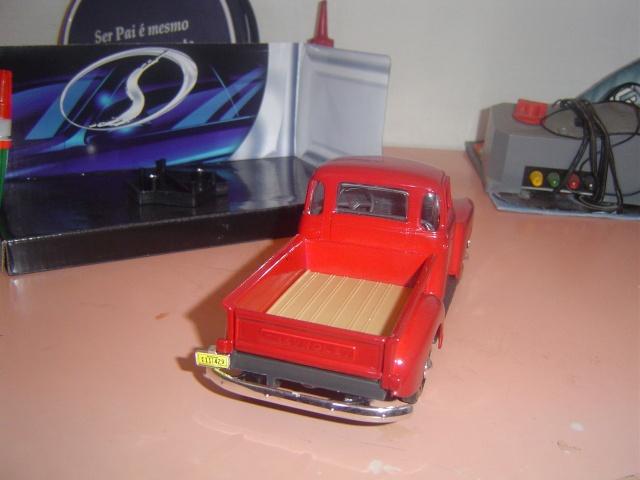 Chevrolet 1950 - die cast para RC ! Chevy_17