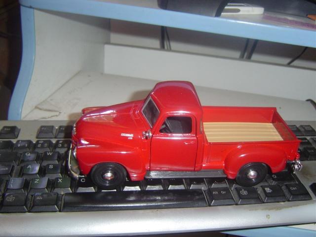 Chevrolet 1950 - die cast para RC ! Chevy_19