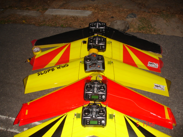 Porto das Dunas - sabado 5 /12/2009 Dsc07223