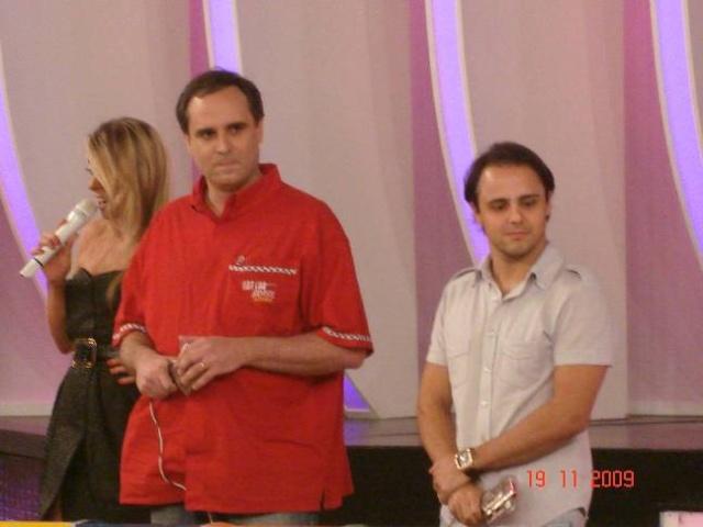 autotama com força total Felipe10