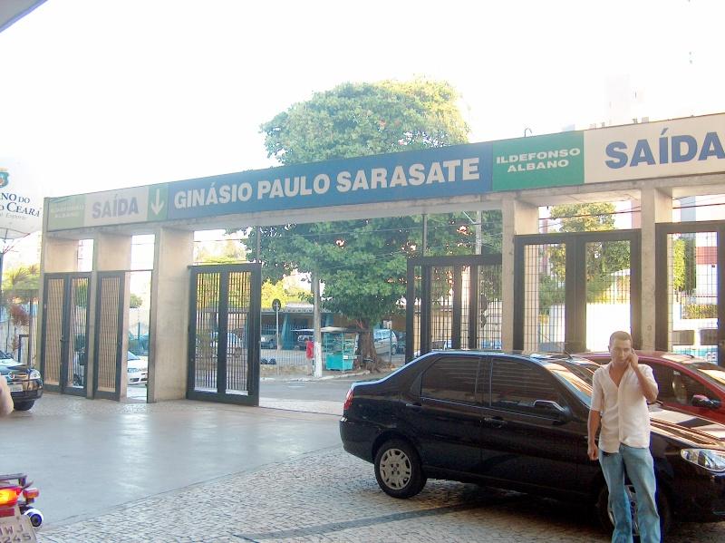 Ginásio Paulo Sarasare 14/12/2009 Por Rubens Martins Hpim3212