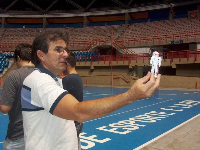 Ginasio Paulo Sarasare 17/12/2009 - Por Rubens Martins Hpim3240