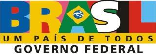 """Navio de Assistência Hospitalar """"Carlos Chagas"""" Logo_b11"""